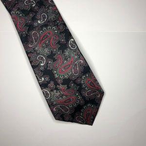 5 for $25 Adolfo Tie